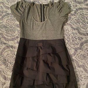 Super cute dress size 11